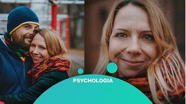 Małgorzata i Piotr Żuchowscy są parą od 23 lat. Mają trójkę dzieci: Szymka i bliźniaczki Annę i Martę - obie z autyzmem.