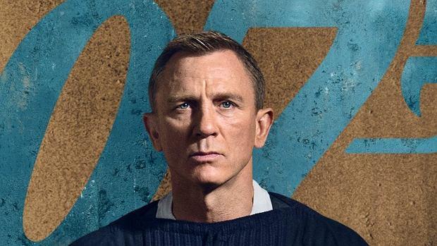 """Premiera nowego """"Bonda"""" przesunięta o kilka miesięcy. Powód? Oczywiście koronawirus"""
