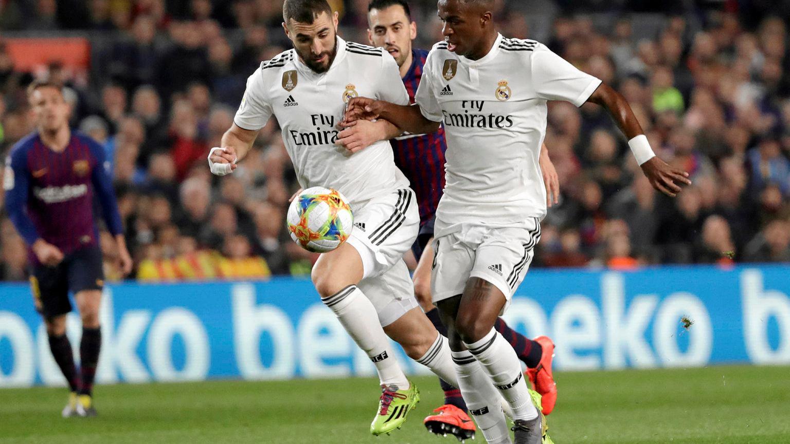TVP Sport kupiło prawa do kolejnych rozgrywek piłkarskich.