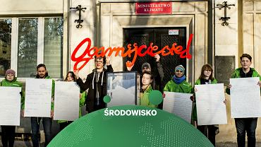 Polska młodzież do polityków: Ogarnijcie się!