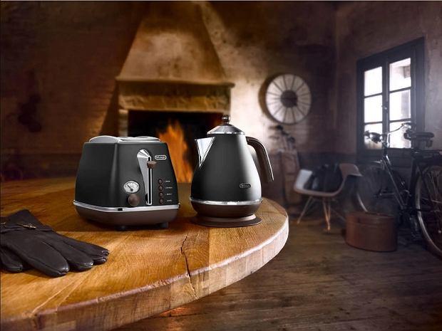 Designerski czajnik elektryczny - te modele pasują do nowoczesnych kuchni