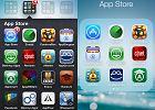 Ile wiedzą o tobie aplikacje, które masz w smartfonie?