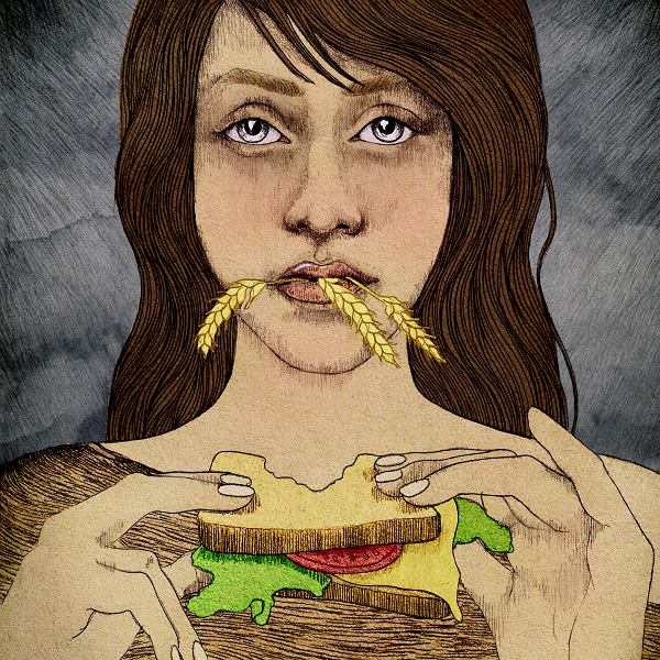 gdy gluten naprawdę szkodzi