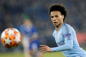 Dwie młode gwiazdy Manchesteru City chcą odejść z klubu! Piłkarze poprosili o zgodę na transfer