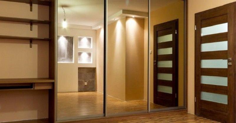 Drzwi Wewnętrzne Jakie Są Wymiary Drzwi Wewnętrznych