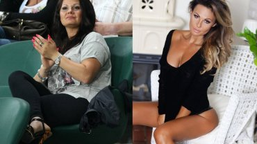 """Kamila Saganowska, żona piłkarza Legii, Marka Saganowskiego, przeszła ogromną metamorfozę. Moment, w którym zobaczyła swoje niekorzystne zdjęcie zamieszczone w sieci i nieprzychylny komentarz pod nim - był dla niej przełomowym. Nie mogła uwierzyć, że tak bardzo przytyła. Nie załamała się jednak krytyką, tylko zawzięła i w ciągu zaledwie 7 miesięcy schudła 18 kg. Jej waga początkowa wynosiła 68 kg przy wzroście 154 cm - dziś waży 50 kg, a do tego ma umięśnioną sylwetkę. Teraz nie tylko uprawia sport, ale sama została trenerką personalną. Jej metamorfozę z pewnością można nazwać najbardziej spektakularną. Kamila Saganowska w rozmowie z Plotek.pl zdradziła swój przepis na sukces. """"Nie stosuję żadnej diety, gdy się odchudzałam sprawdzałam na swoim organizmie, jak reaguje na konkretne posiłki. Dużo czytam na temat odżywiania, podczas szkolenia na trenera personalnego również sporo się dowiedziałam. Jednak największe doświadczenie zdobyłam poprzez pracę nad sobą! Było to 10 długich miesięcy, podczas których zachodziła moja metamorfoza... Miałam czas na obserwacje, testowałam, zmieniałam swoje odżywianie, aż w końcu doszłam do sedna i teraz wiem, co mi najlepiej służy, co jeść, ile jeść, a czego unikać i tego się trzymałam. Dieta to dla mnie sposób odżywiania, może kiedyś napiszę o tym więcej"""" - powiedziała w rozmowie z Plotek.pl."""