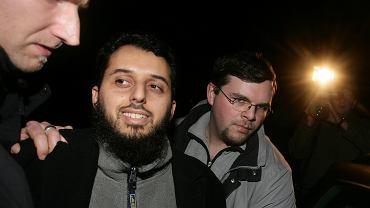 Niemcy. Zakład karny wypłacił nielegalnie pieniądze pomocnikowi Al-Kaidy
