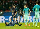 FC Barcelona - Paris Saint-Germain, Liga Mistrzów [GDZIE OBEJRZEĆ, RELACJA]
