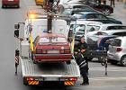 Raport ADAC 2020. Niemcy wskazują najbardziej awaryjne samochody