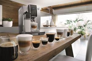 10 kawowych mitów i ciekawostek od eksperta De'Longhi