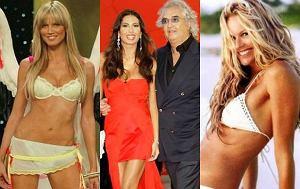 Heidi-Klum--Flavio-Briatore--Elisabetta-Gregoraci