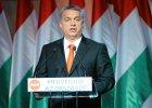 Rząd Orbana wzoruje się na Polsce! W czym? W budownictwie mieszkaniowym