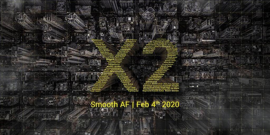 POCO X2 zadebiutuje na początku lutego