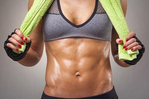 Правильная мотивация это половина успеха на пути к идеальной форму и стройную фигуру.