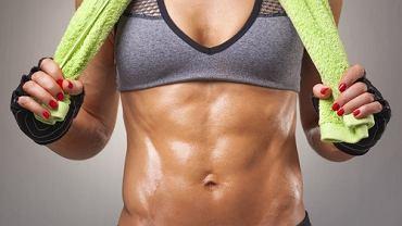 Jak skutecznie zmotywować się do ćwiczeń i diety, żeby wreszcie się udało?