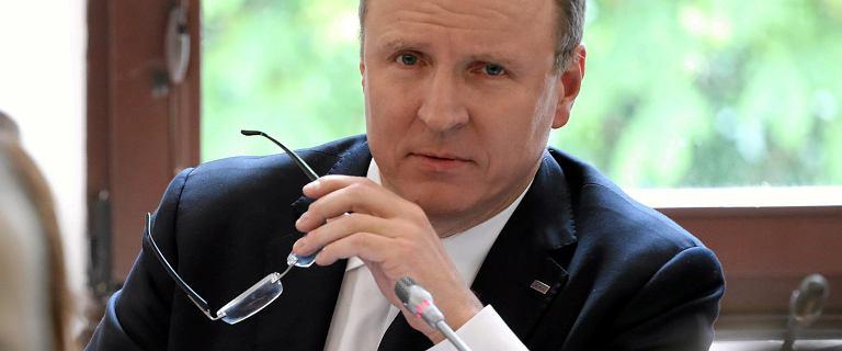 Prokuratura nie wszczęła postępowania ws. kampanii PiS w TVP