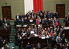 Mój prywatny apel do opozycji: W końcu coś zróbcie, żeby Polacy poczuli, że jesteście
