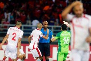 Puchar Narodów Afryki. Tunezja nie zamierza przepraszać, zostanie wyrzucona z kolejnej edycji?