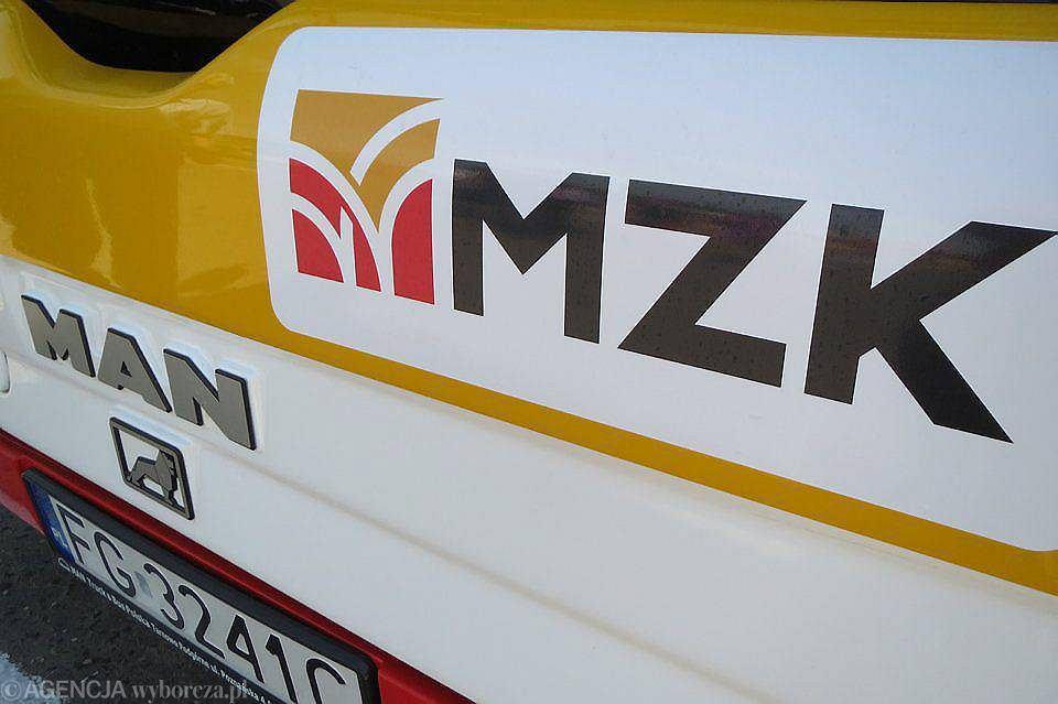 Ważny komunikat: od soboty zmiany tras autobusów MZK
