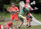 Czy sport Indian przyjmie się w Opolu?