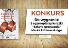 Kuchnia polska - konkurs kulinarny
