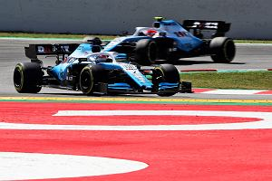 F1. GP Monako już w niedzielę. Dziś kierowcy pojadą w kwalifikacjach. Zobacz, gdzie śledzić poczynania Roberta Kubicy. Transmisja TV, stream online, na żywo, 25.05