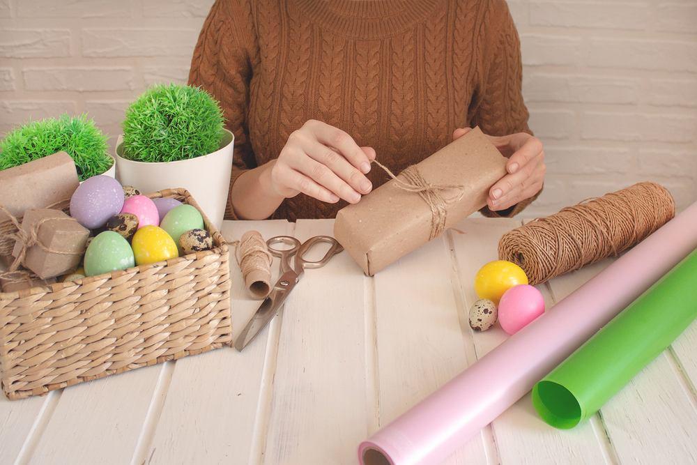 Prezent na Wielkanoc dla chłopaka - co podarować? Zdjęcie ilustracyjne