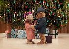 Niezwykła historia miłości w atmosferze świąt Bożego Narodzenia