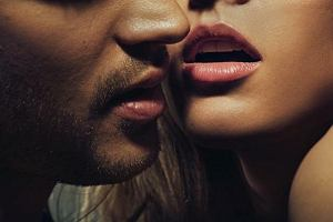 Seks: precz z rutyną