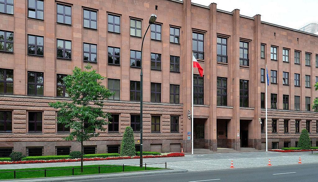 'Polowanie na polskie szkolnictwo'. Prokuratura Generalna Białorusi wszczęła kontrole