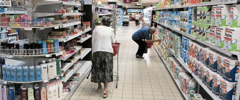 Niedziele handlowe 2019. Czy 25 sierpnia zrobimy zakupy np. w Lidlu?