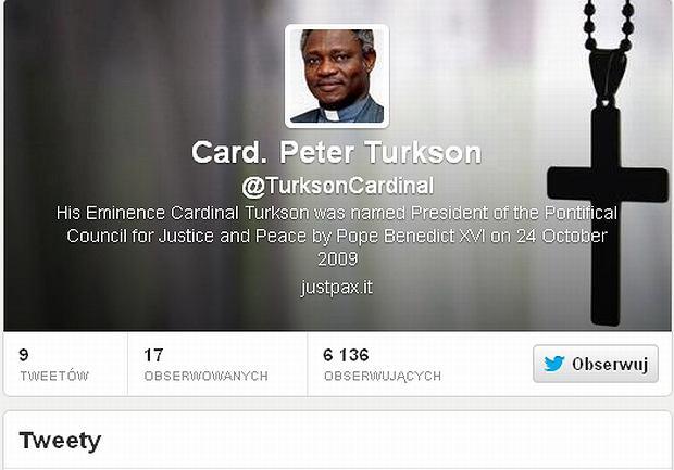 Peter Turkson