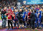 Rywale Piasta Gliwice w eliminacjach Ligi Mistrzów obawiają się mistrza Polski