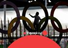 """""""Musicie grać słabiej, bo się zorientują"""". Największe oszustwo w historii Paraolimpiad"""