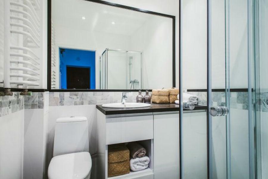 Eklektyczne mieszkanie - jak je urządzić?