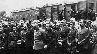 Ukraińcy, obywatele Rzeczypospolitej Polskiej