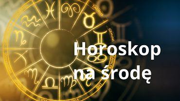Horoskop dzienny - 31 marca (Baran, Byk, Bliźnięta, Rak, Lew, Panna, Waga, Skorpion, Strzelec, Koziorożec, Wodnik, Ryby)