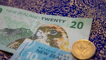Nowa Zelandia podnosi płacę minimalną. Rośnie także stawka podatkowa dla najbogatszych