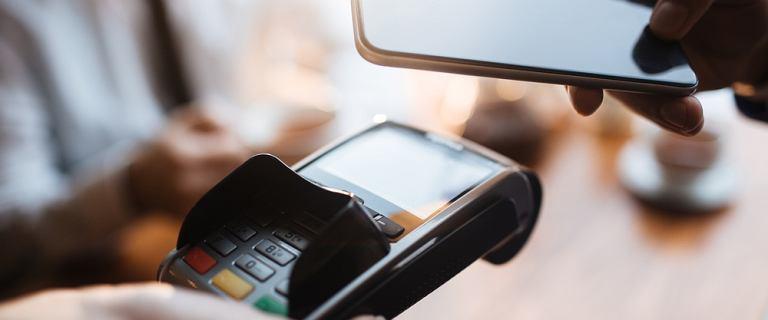 BLIK z Mastercard umożliwi płatności zbliżeniowe na całym świecie