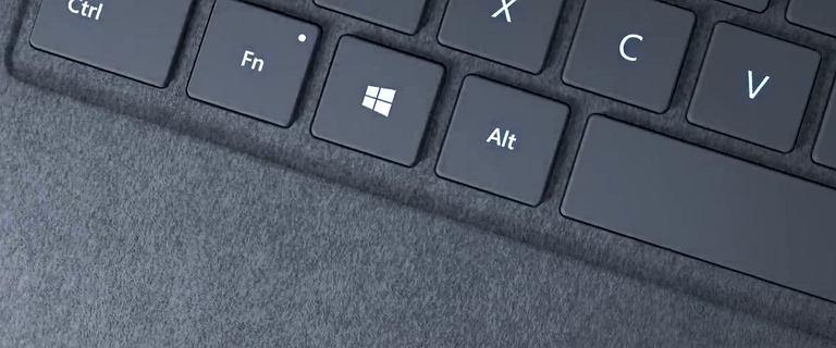 Październikowa aktualizacja Windows 10 znów dostępna