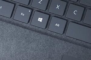 Microsoft uporał się z błędami. Duża aktualizacja Windows 10 znów dostępna