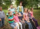 Jak będą wyglądały kolonie i obozy dla dzieci? Są wytyczne GIS dla organizatorów