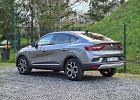 Opinie Moto.pl: Renault Arkana to mało szalony SUV coupe