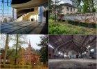 Majówka 2015 - nietypowo, bo w stylu urbex. 4 miejsca, które zachwycą miłośników miejskiej eksploracji