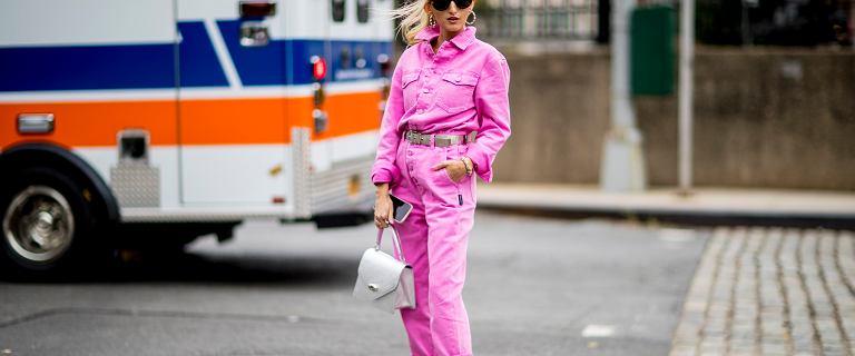 Te kombinezony Pinko to połączenie elegancji i stylu! Zobacz najmodniejsze modele tego sezonu!