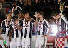 Mistrz świata zawodnikiem Juventusu. Imponujące transfery mistrzów Włoch
