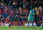 Primera Division. Barcelona - Real 2:1. Wołowski: Barcelona po nowemu. Enrique i jego atuty