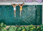 Dom z basenem nie tylko dla bogaczy. Jak to zrobić i nie przepłacić?