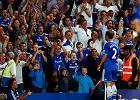 Premier League. Chelsea pokonała Aston Villę i objęła prowadzenie w tabeli Premier League