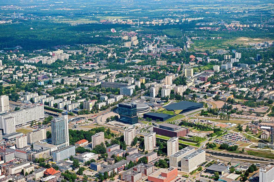 Zdjęcie numer 1 w galerii - Plebiscyt Supermiasta. Z czego najbardziej są dumni prezydenci naszych miast?